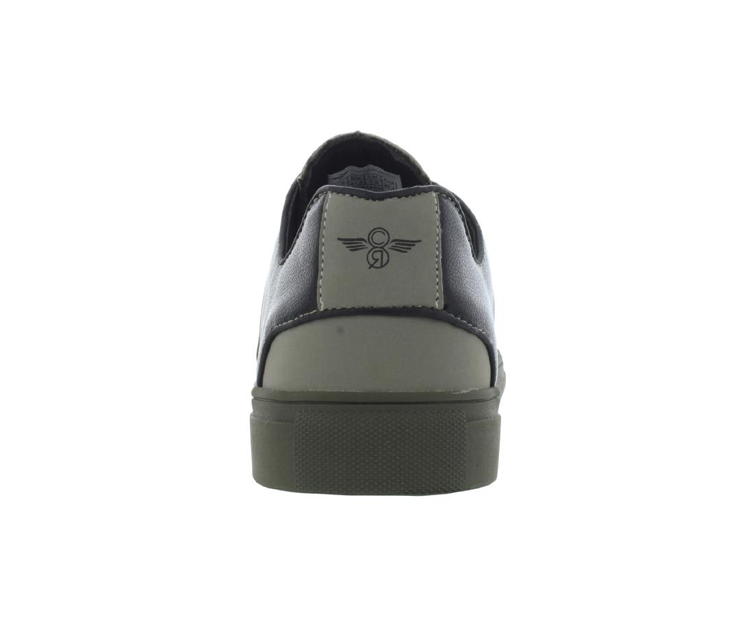 Creative Recreation Nemi Casual Mens Shoe