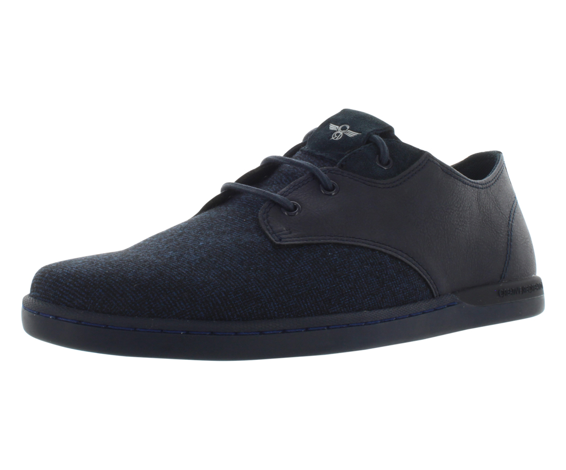Creative Recreation Vito Lo Mens Shoes