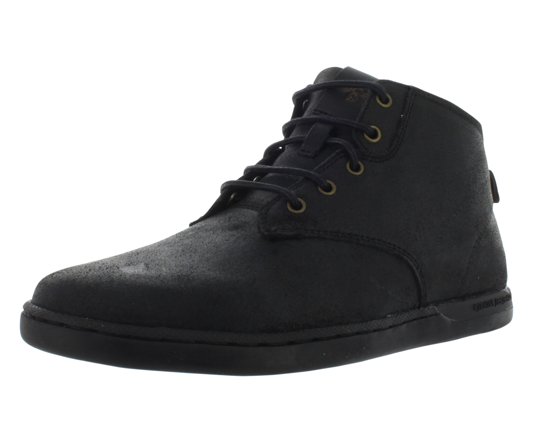 Creative Recreation Vito Mens Shoes