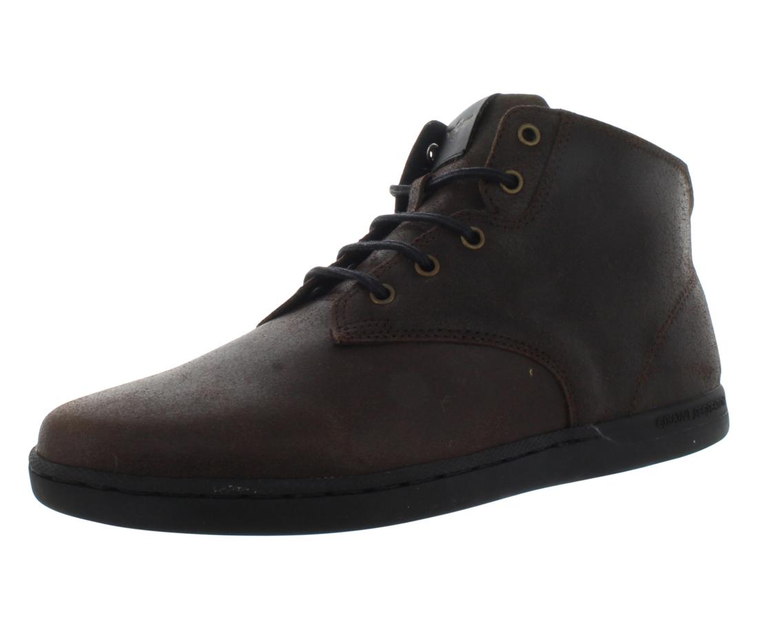 Creative Recreation Vito Casual Mens Shoe