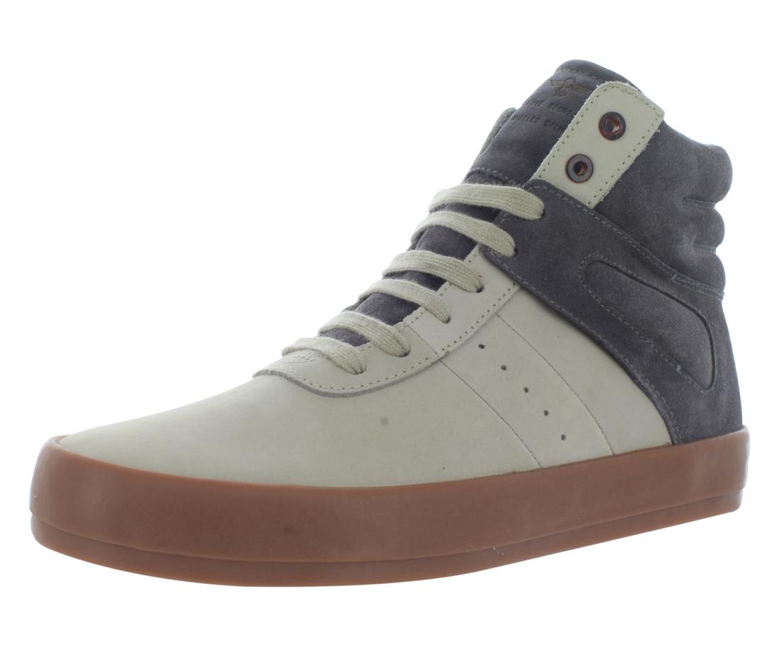 Creative Recreation Moretti Fashion Mens Shoe