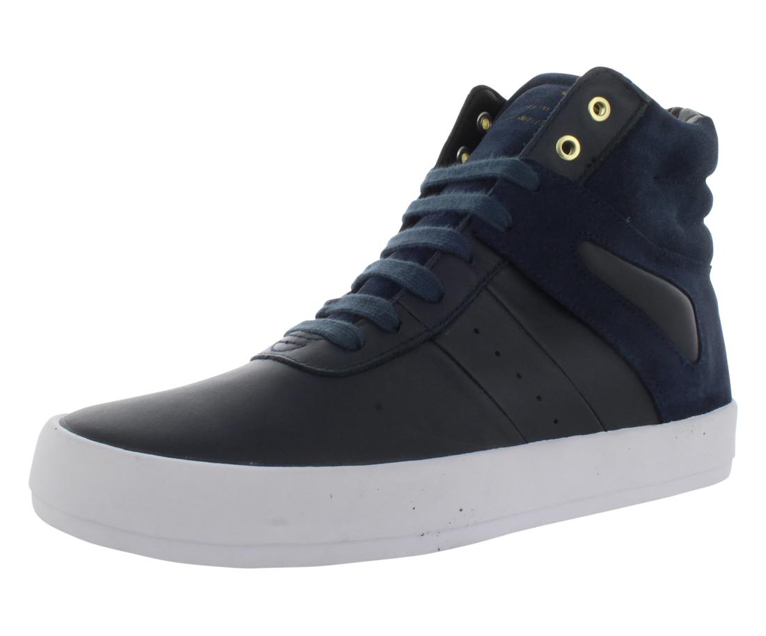 Creative Recreation Moretti Mens Shoes