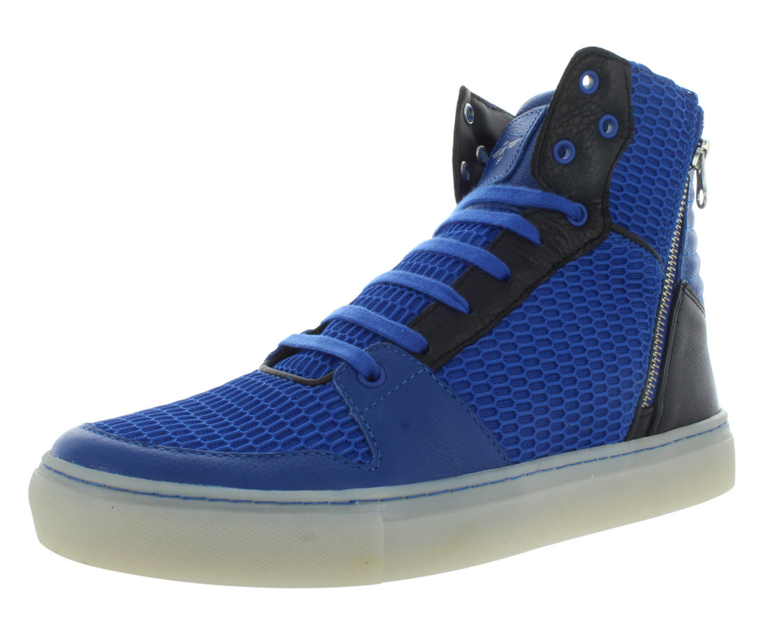 Creative Recreation Adonis Athletic Mens Shoe