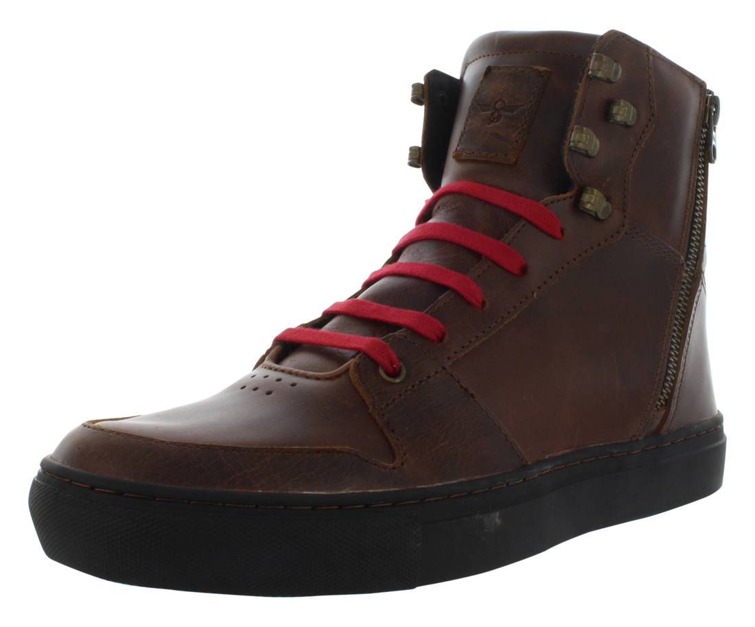 Creative Recreation Adonis Mens Shoes