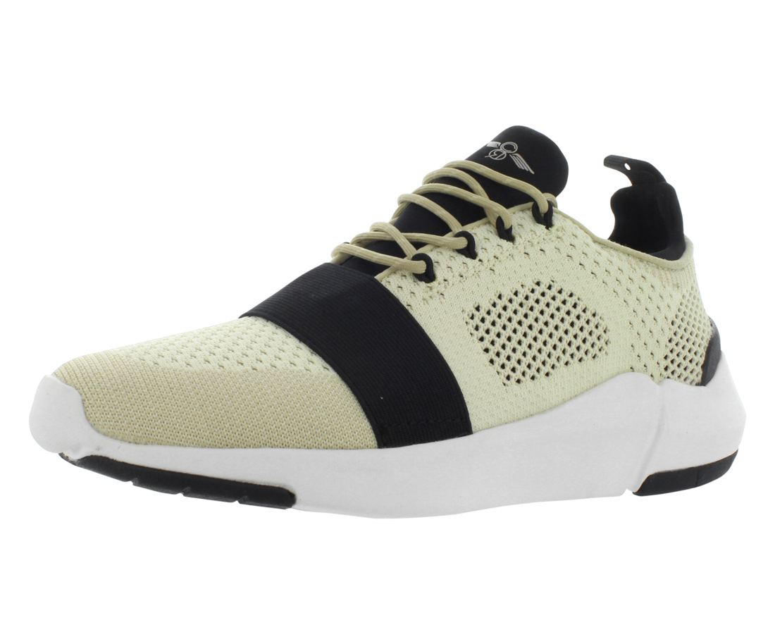 Creative Recreation Ceroni Womens Shoes