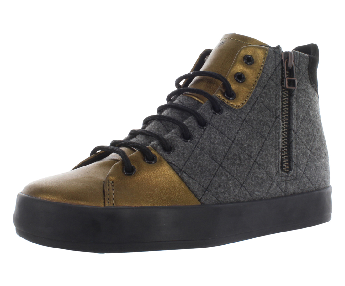 Creative Recreation Carda Hi Womens Shoes
