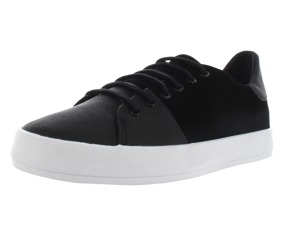 Creative Recreation Carda Athletic Women's Shoes Size 5