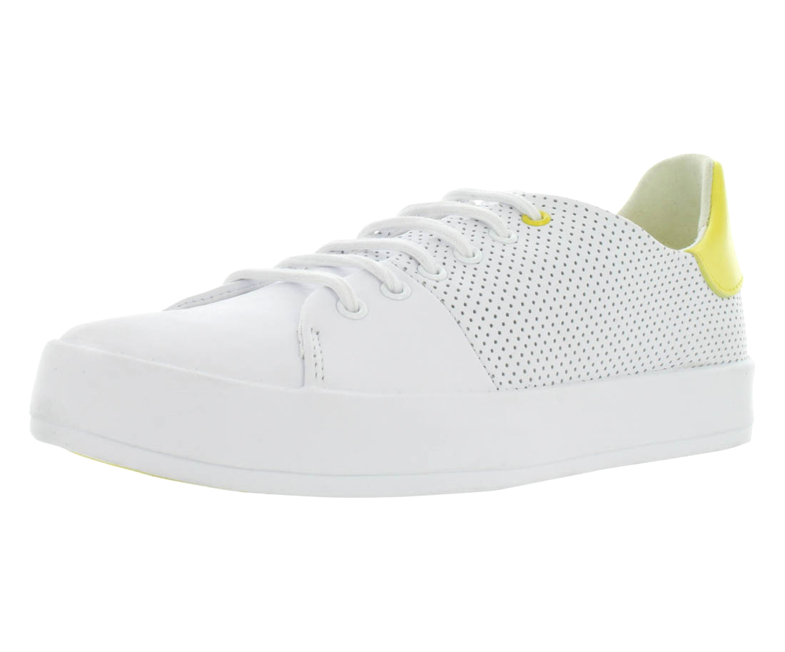 Creative Recreation Carda Athletic Women's Shoes