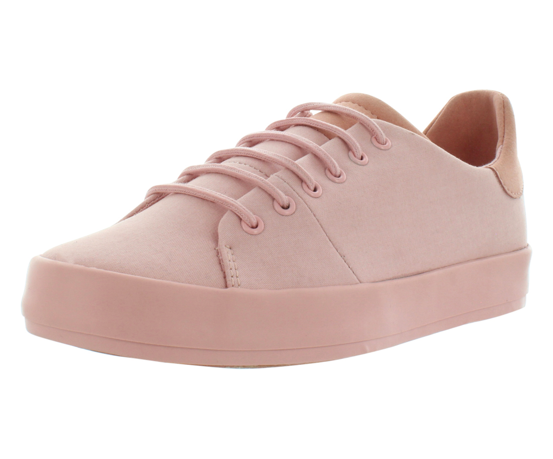 Creative Recreation Carda Womens Shoes