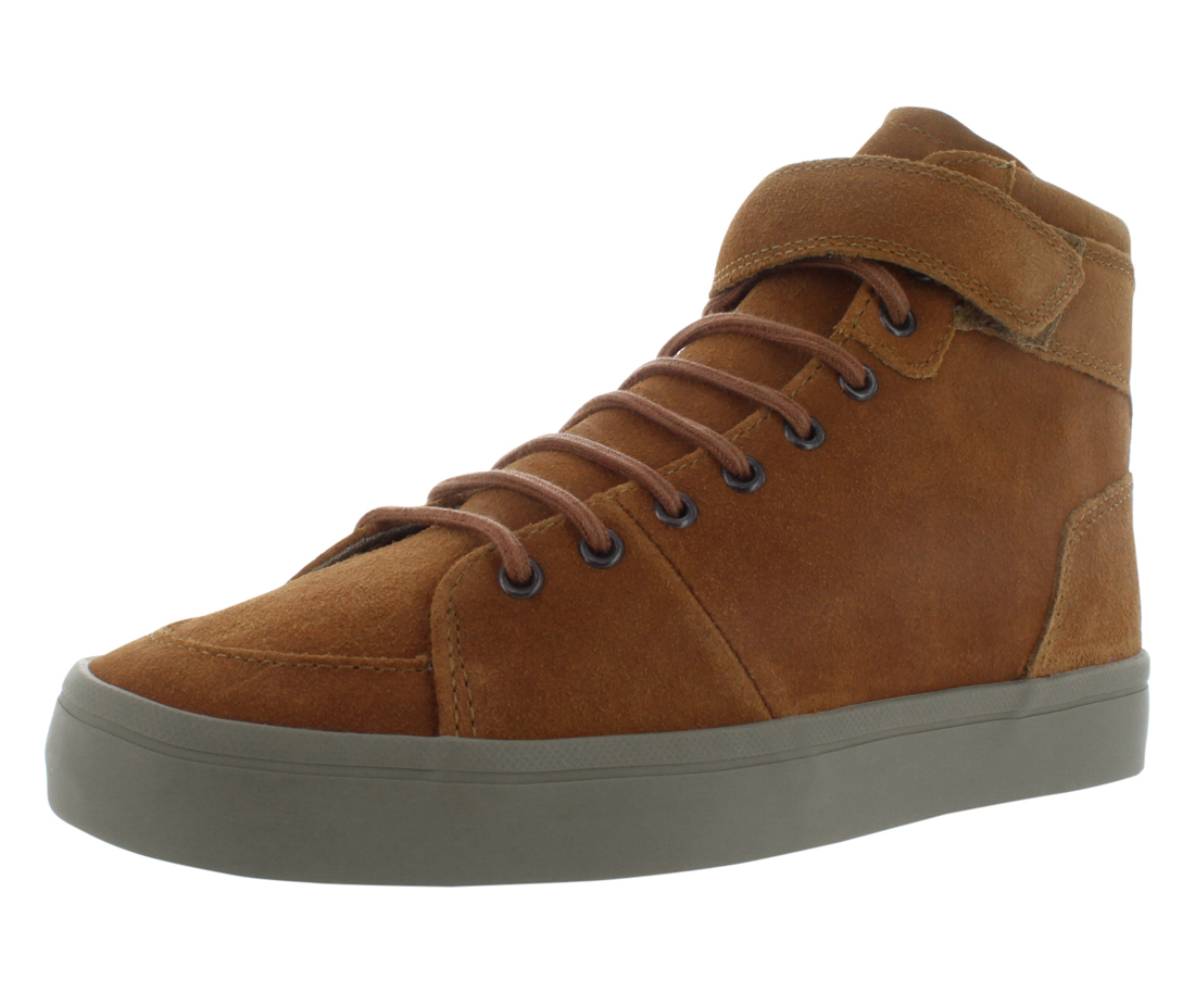 Creative Recreation Savona Womens Shoes