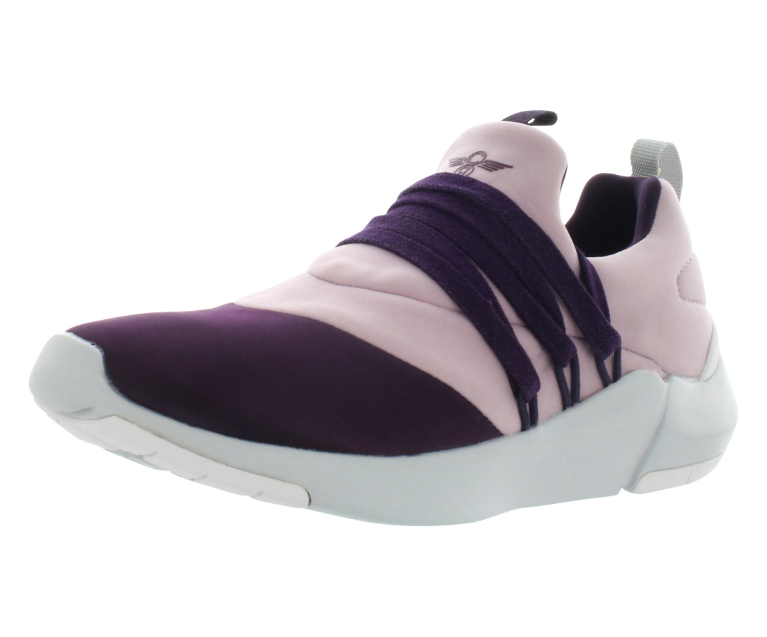Creative Recreation Matera Womens Shoes