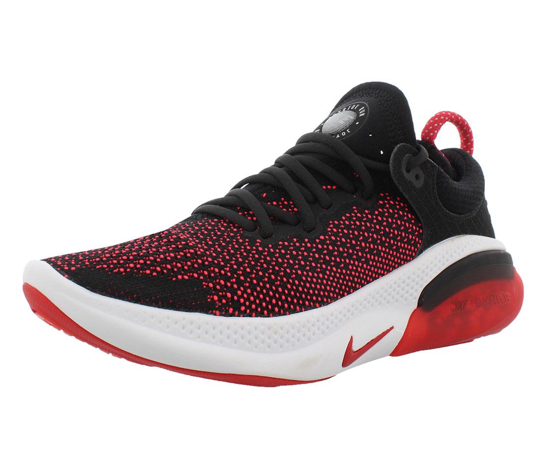 Nike Joyride Run Flyknit Womens Shoes