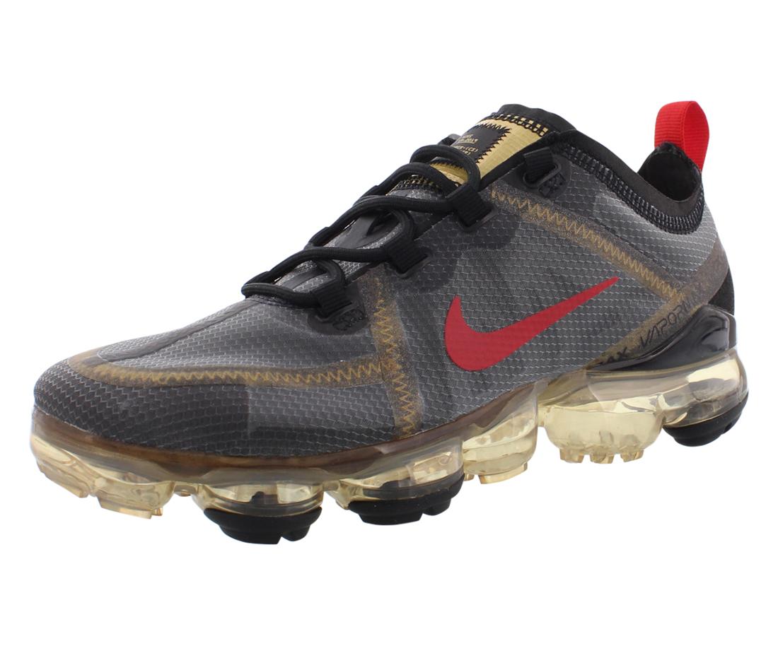 Nike Air Vapormax 2019 Womens Shoes