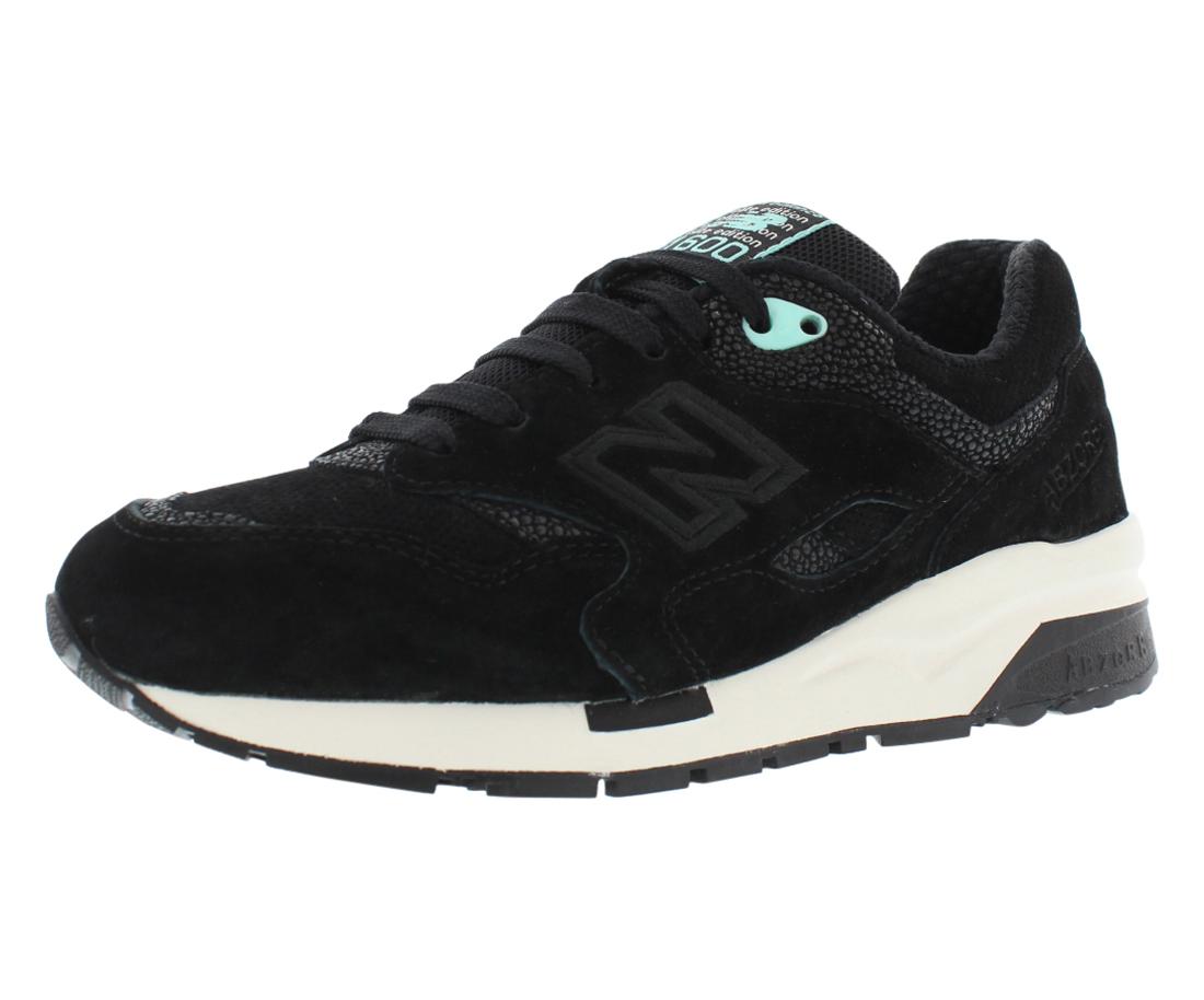 New Balance 1600 Meteorite Women's Shoes