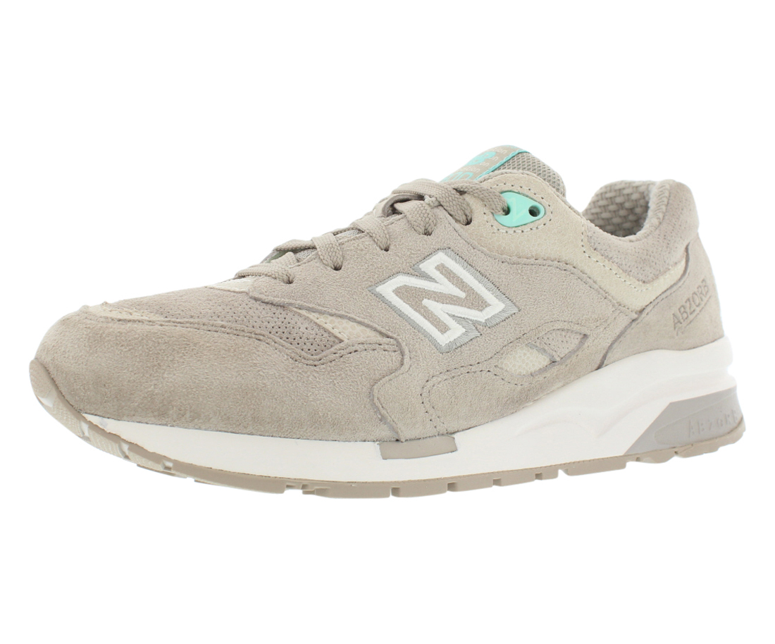 New Balance 1600 Meteorite Running Women's Shoes