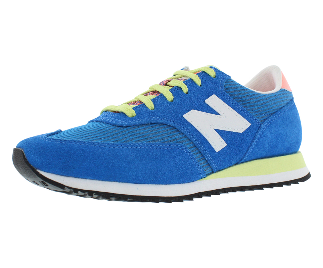 New Balance 620 Women's Shoes