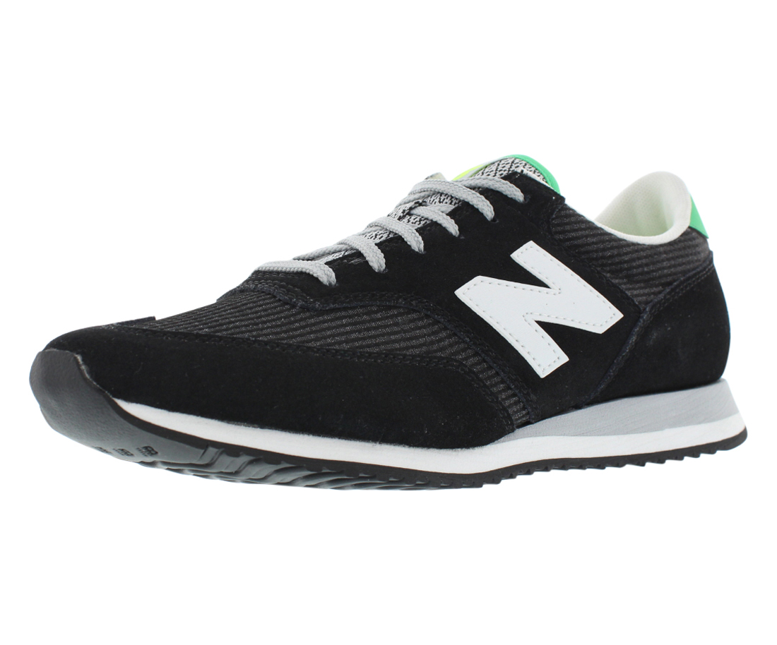 New Balance 620 Women's Shoes