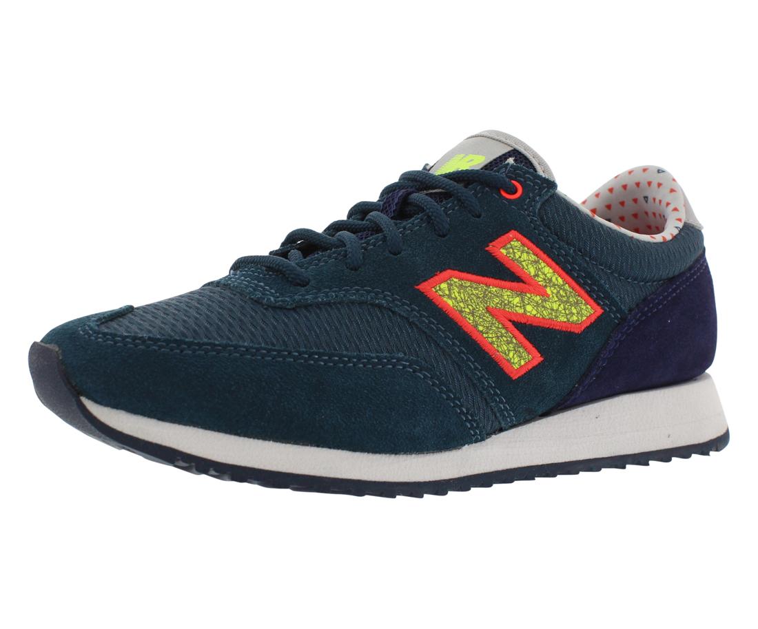 New Balance 620 Street Beat Casual Women's Shoes
