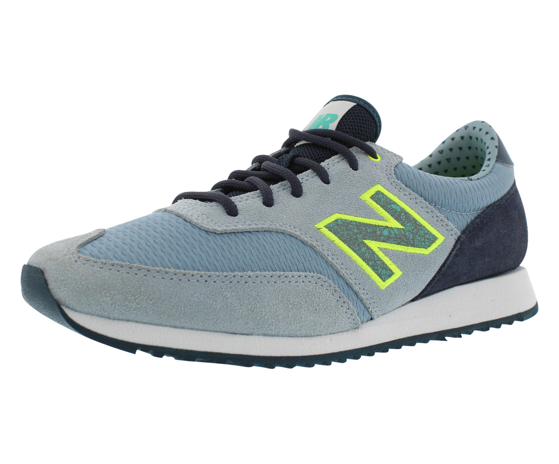New Balance 620 Street Beat Women's Shoes