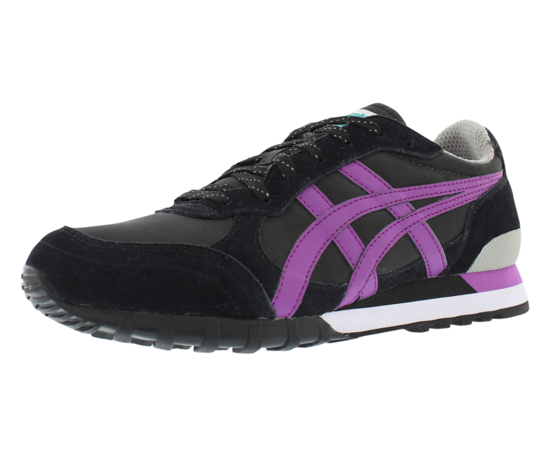 Asics Tiger Colorado Eighty-Five Running Womens Shoes