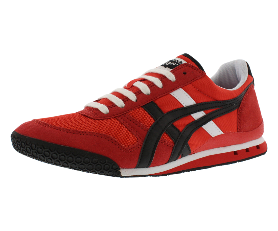 Asics Ultimate 81 Men's Shoes