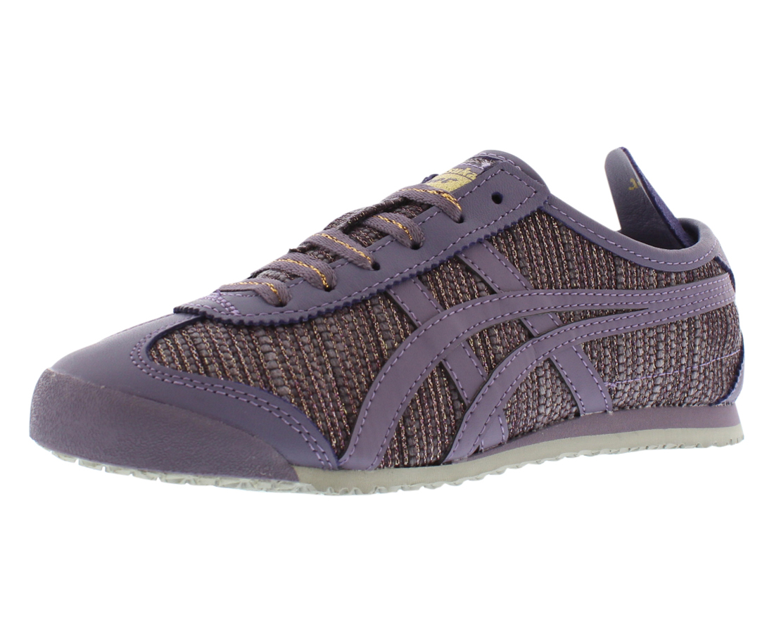 Asics Mexico 66 Casual Womens Shoes