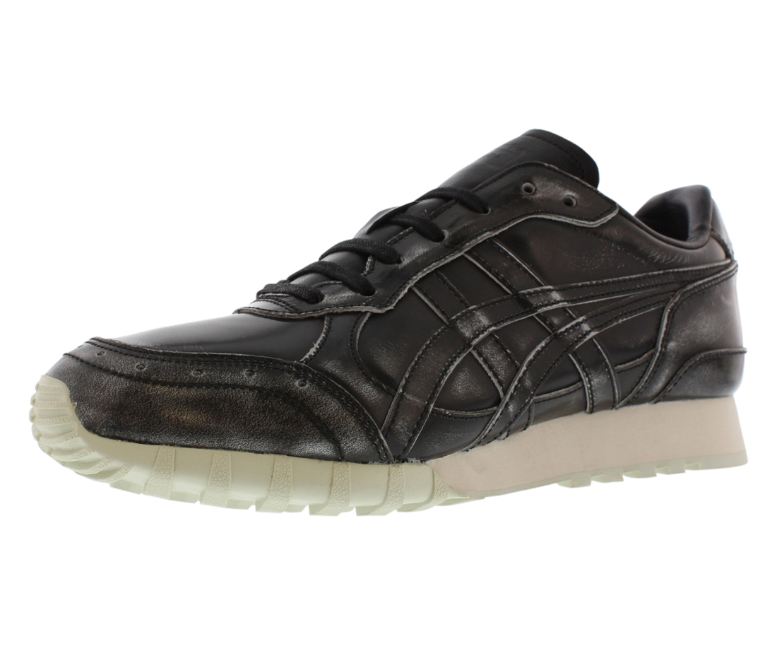 Asics Colorado 85 Ot Mens Shoe