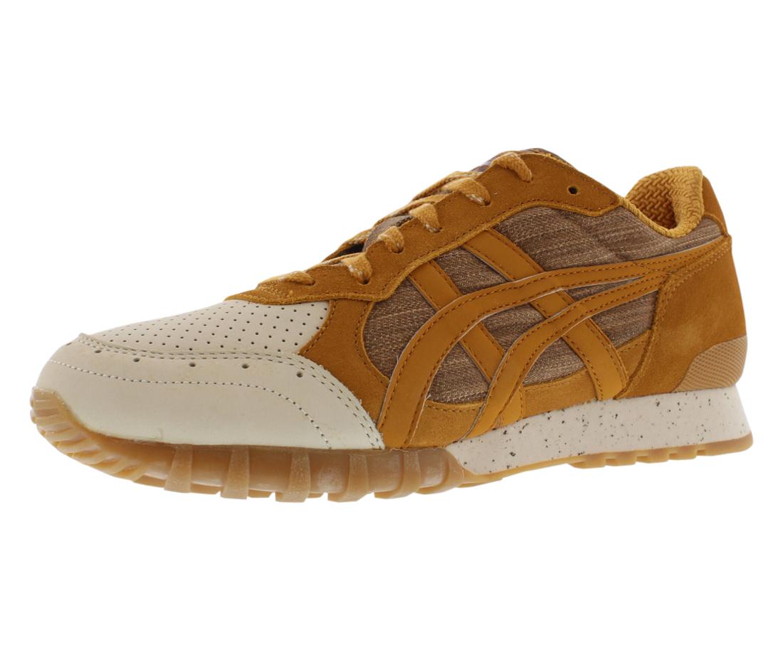 Asics Colorado 85 Ot Mens Shoe