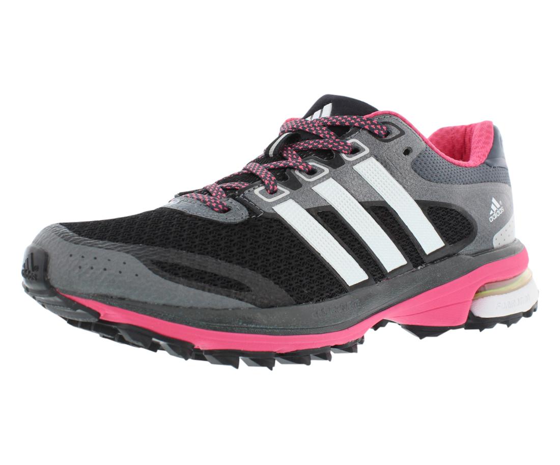 Adidas Supernova Glide 5 W Atr Running Women's Shoes