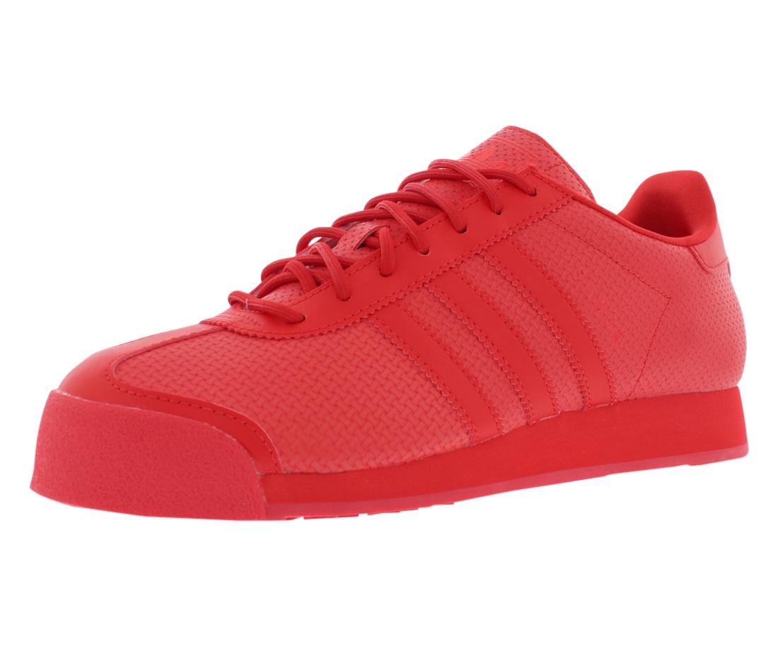 Adidas Samoa Women's Shoes