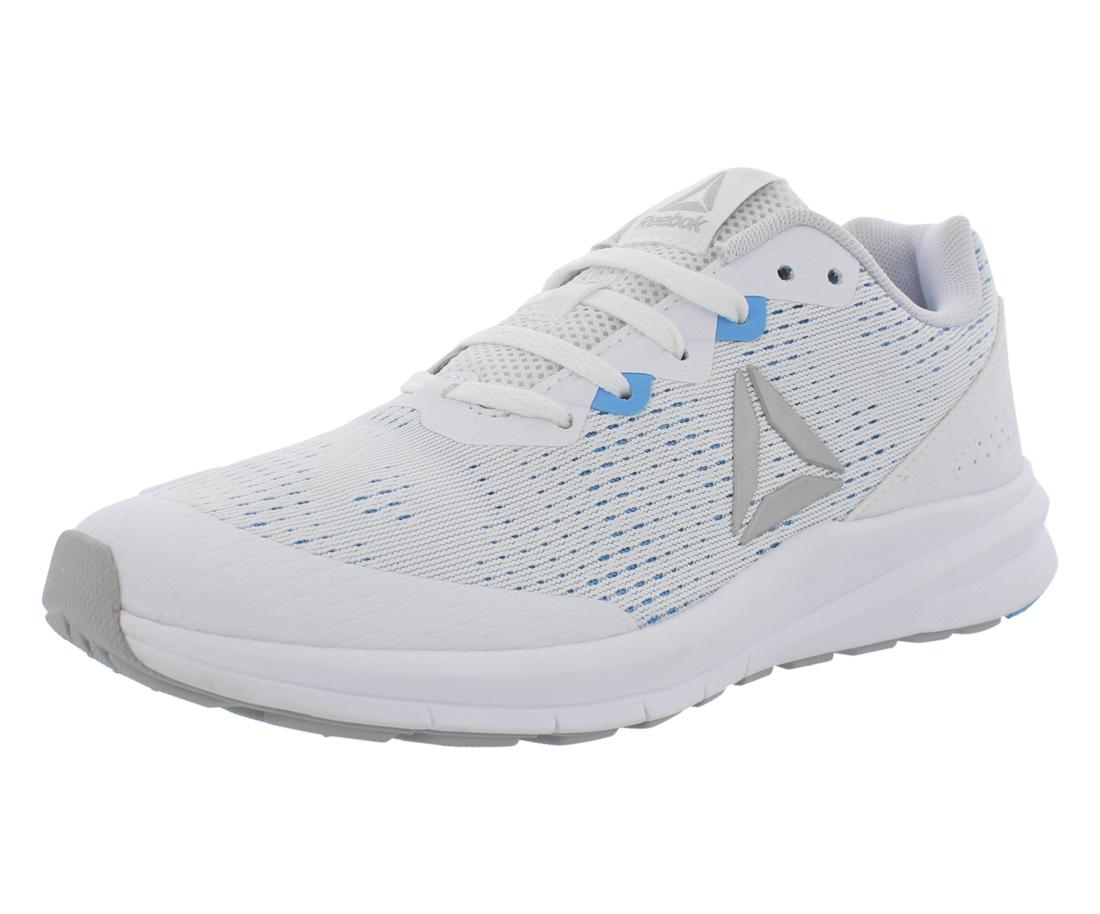 Reebok Runner 3.0 Womens Shoes