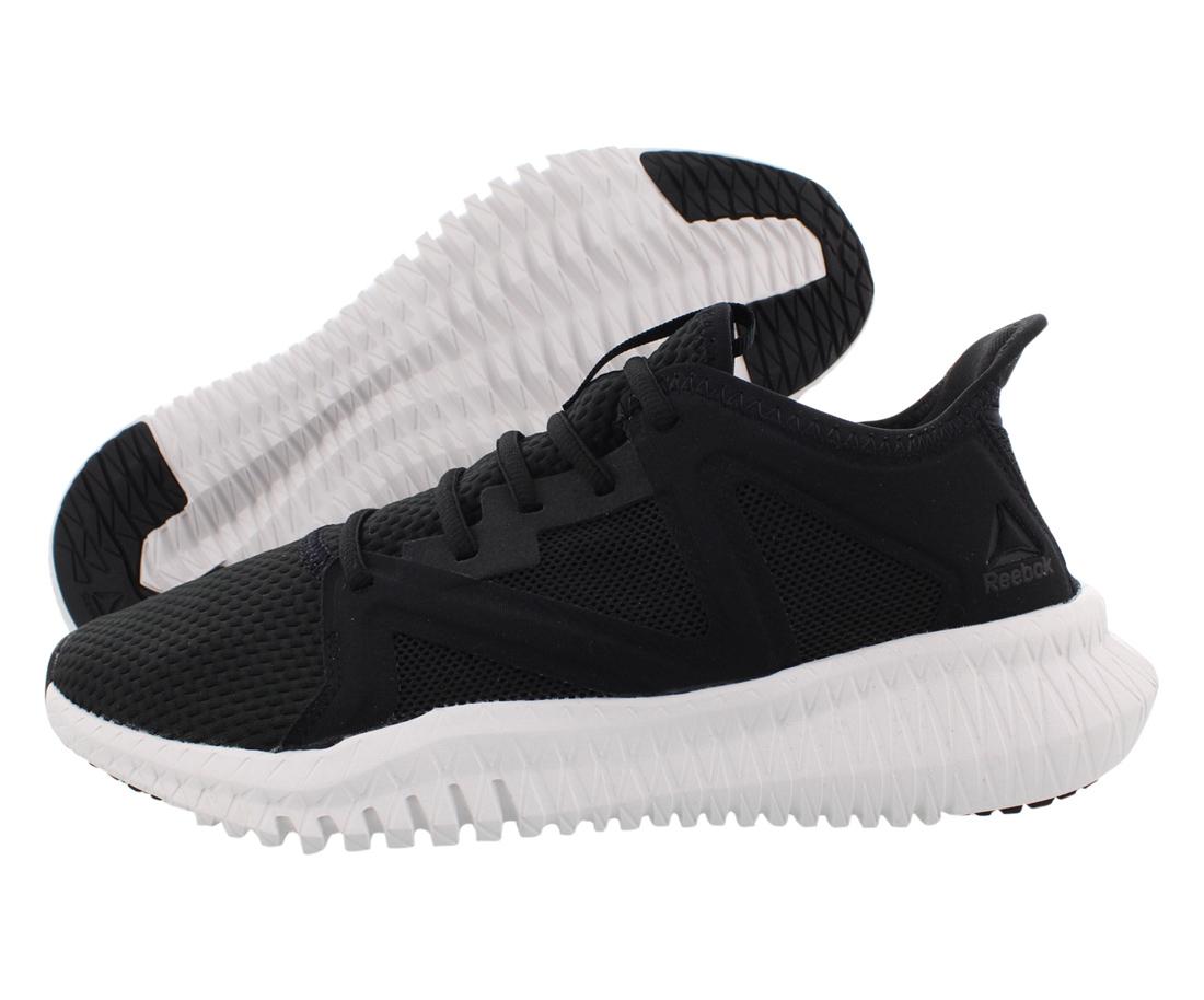Reebok Flexagon 2.0 Mens Shoes