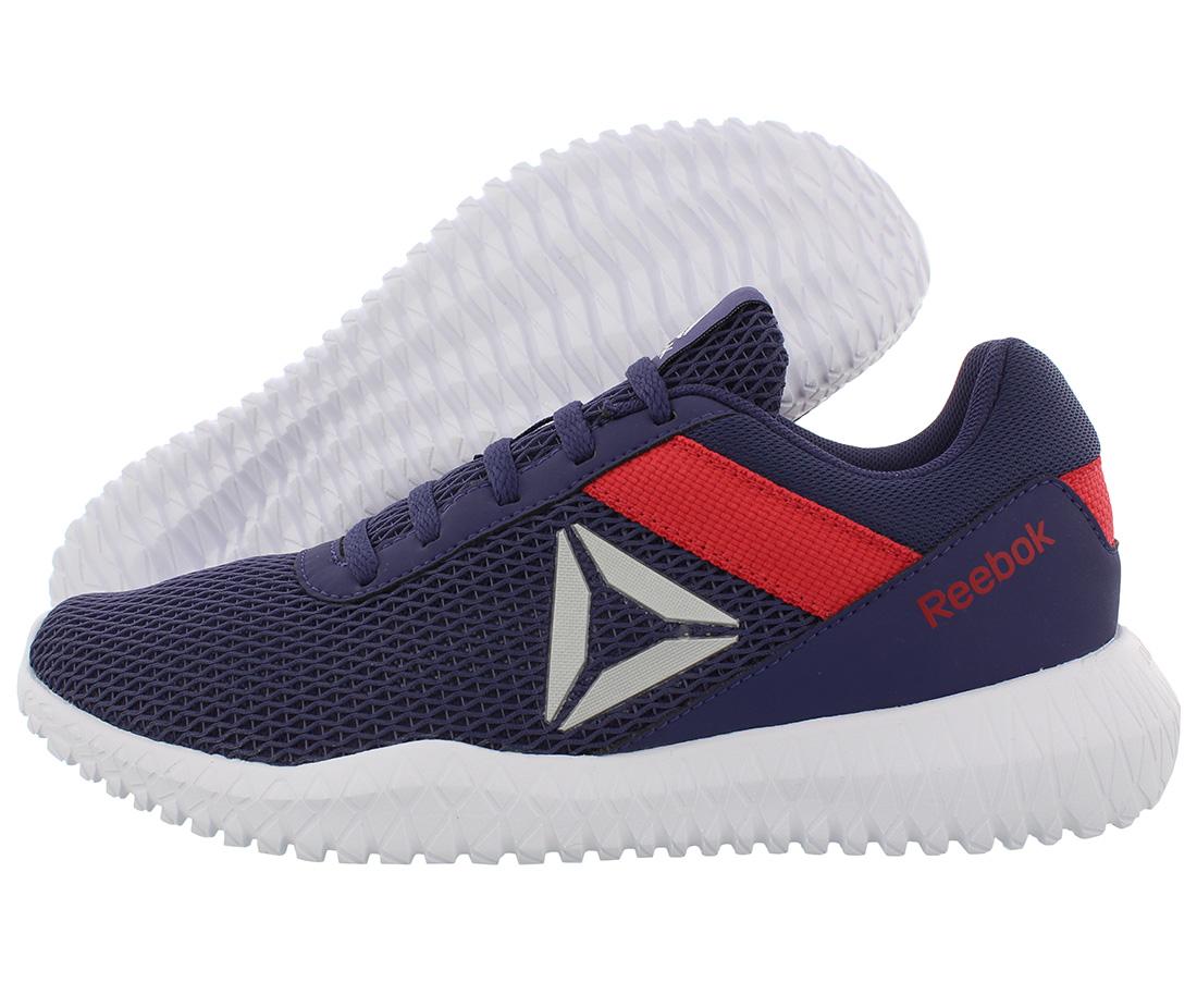 Reebok Flexagon Energy Tr Womens Shoes