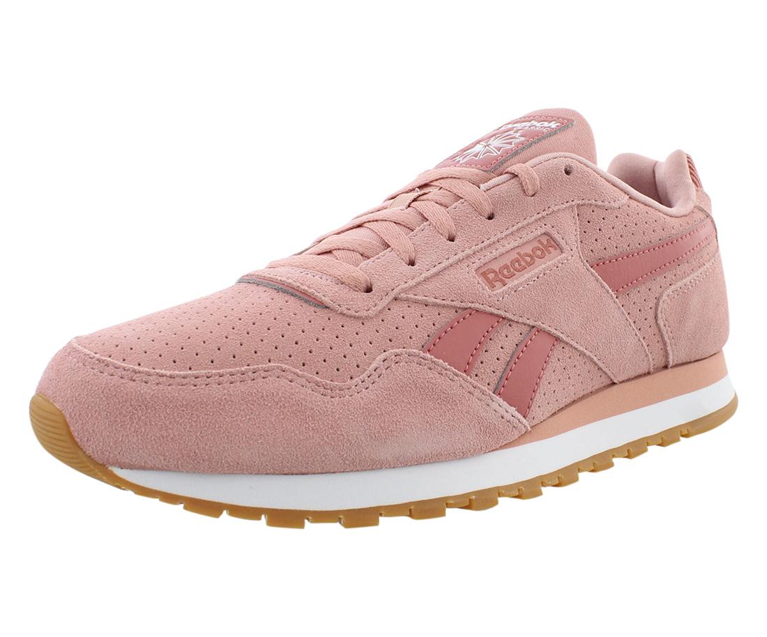 Reebok Cl Harman Run Womens Shoes