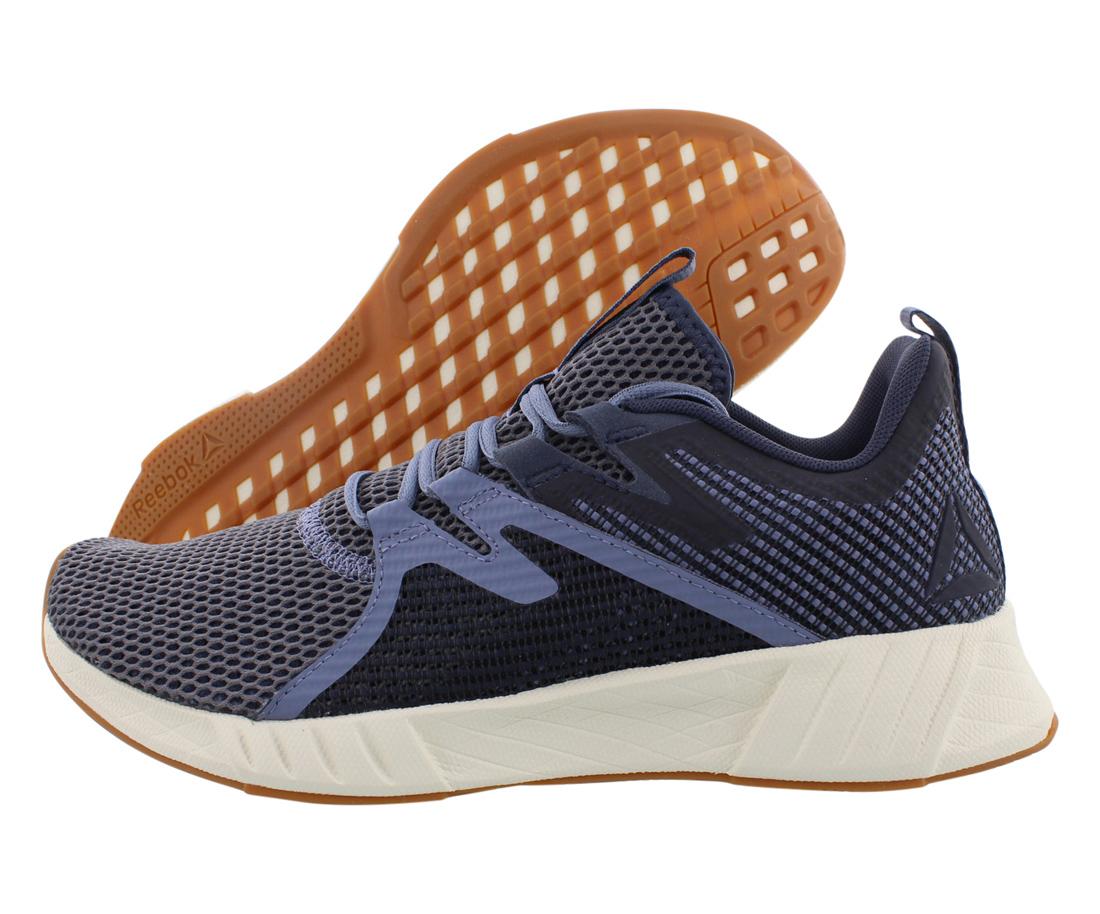 Reebok Fusium 2.0 Mens Shoes