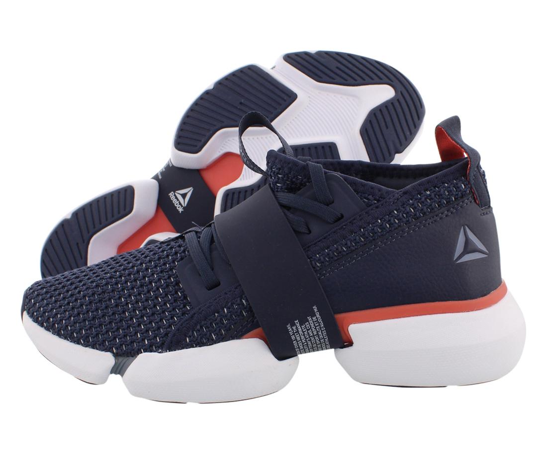 Reebok Split Flex Womens Shoes