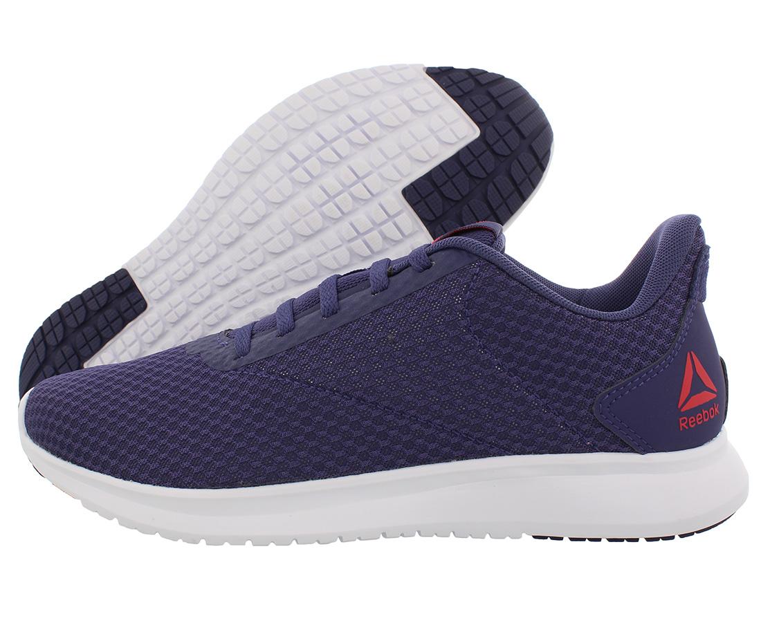 Reebok Instalite Lux Womens Shoes