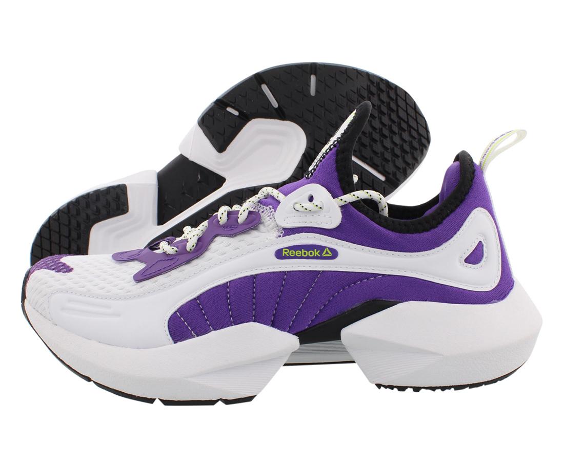 Reebok Sole Fury 00 Womens Shoes