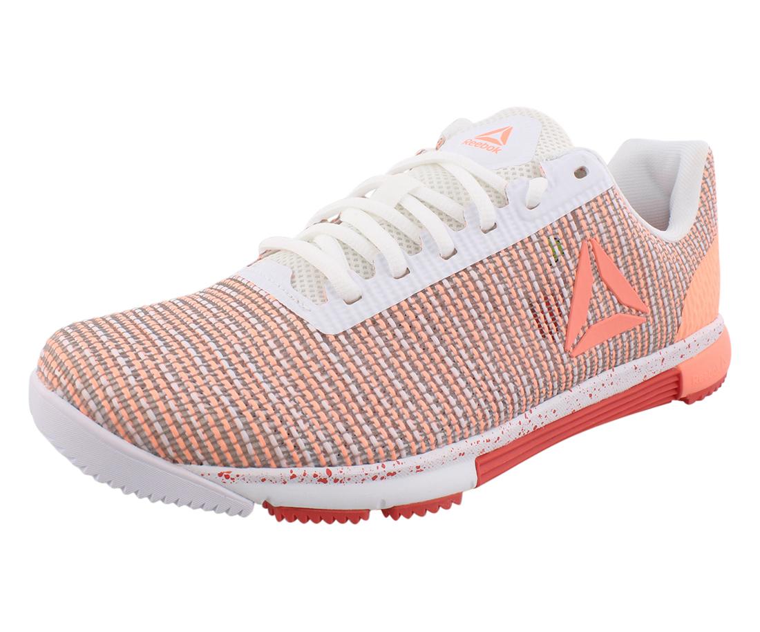 Reebok Speed Tr Flexweave Womens Shoes