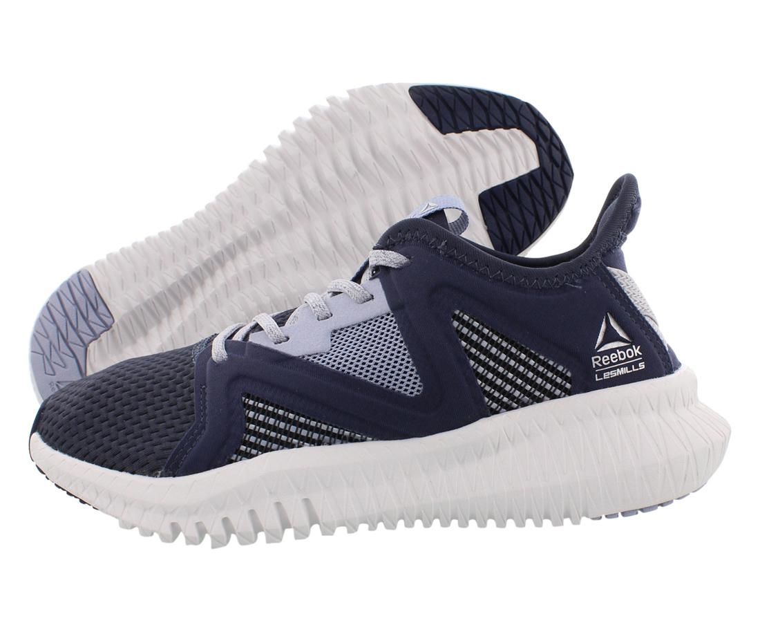 Reebok Flexagon 2.0 Flexweave Lm Womens Shoes
