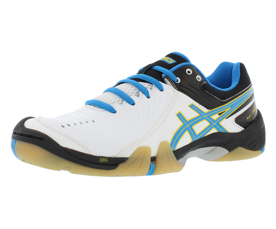 Asics Gel Domain 3 Volleyball Womens Shoes