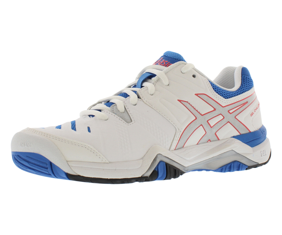 Asics Gel Challenger 10 Vball Tennis Womens Shoes