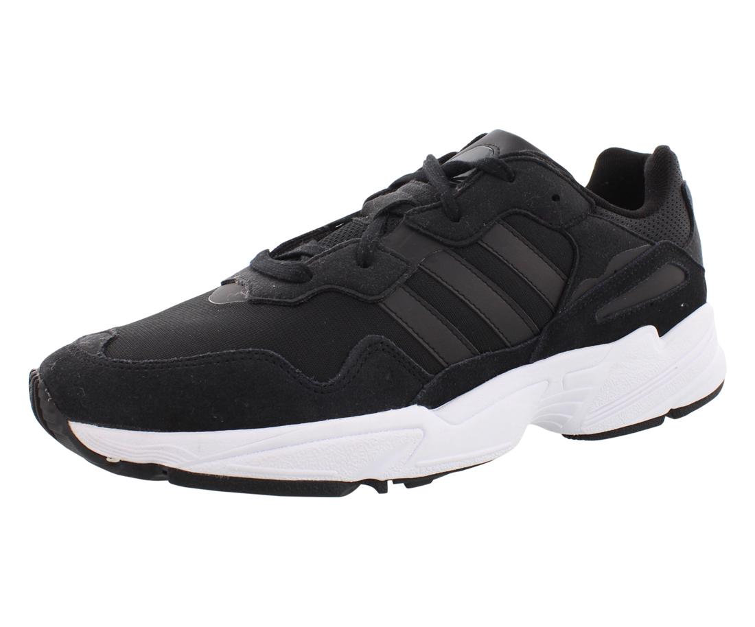 Adidas Yung-96 Mens Shoes