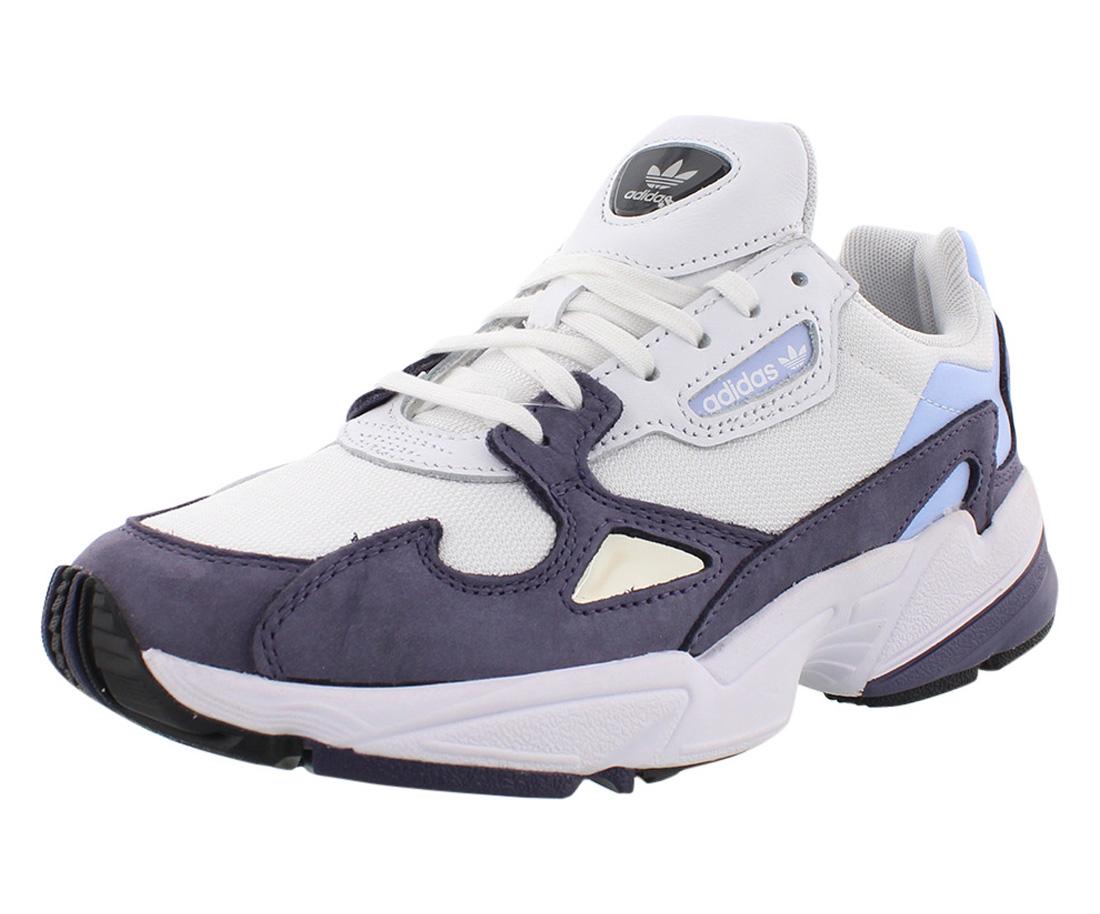 Adidas Falcon Womens Shoes