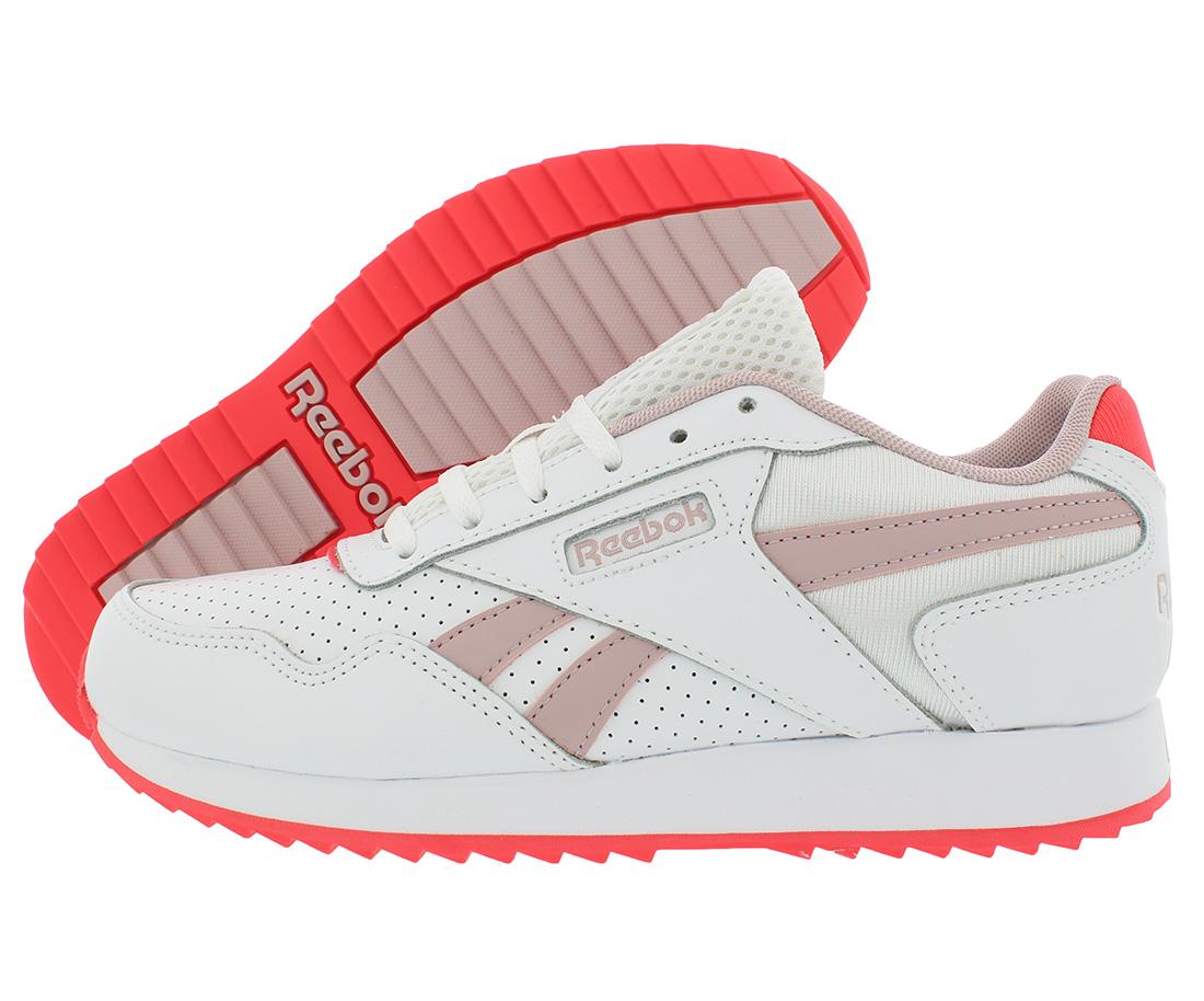 Reebok Cl Harman Rpl Tl Womens Shoes