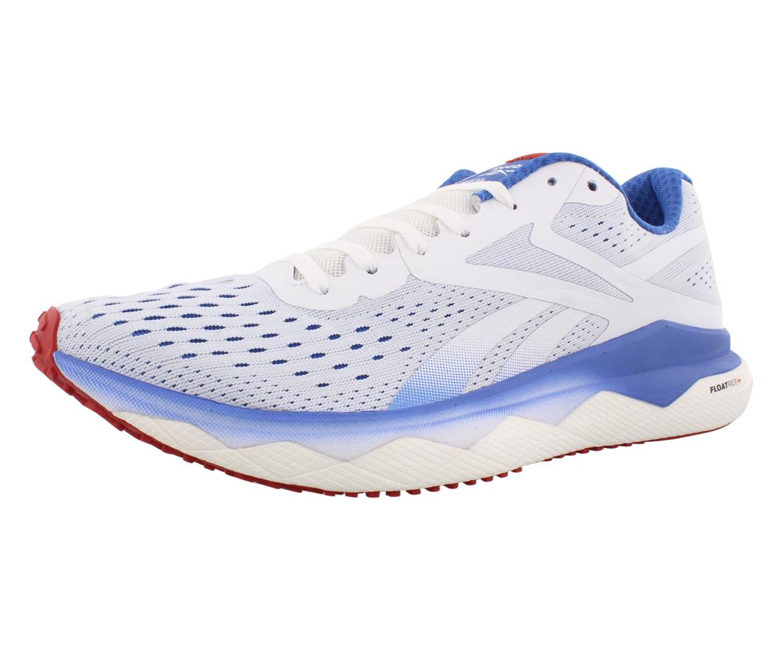 Reebok Floatride Run Fast 2.0 Mens Shoes