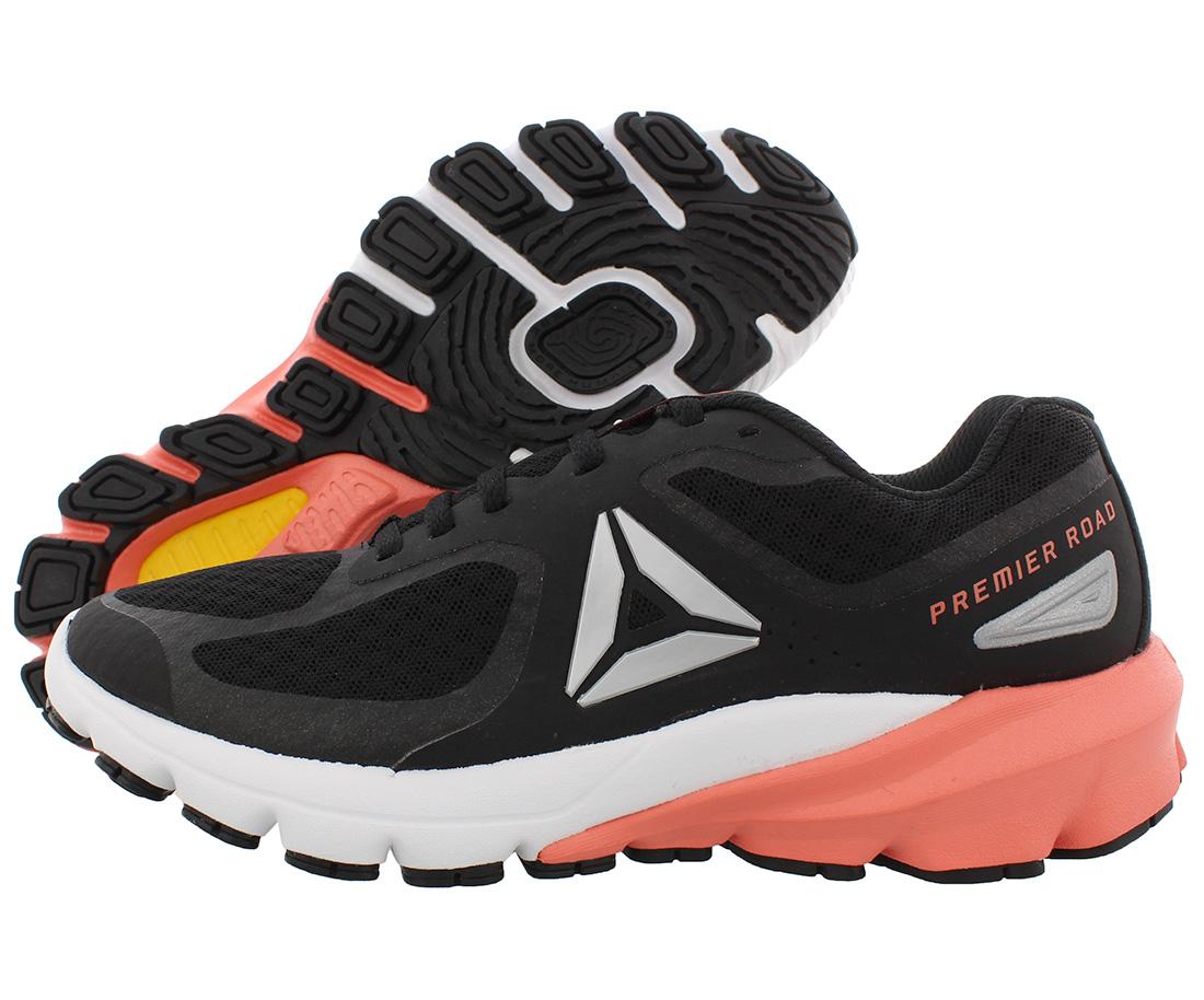 Reebok Premier Road Womens Shoes