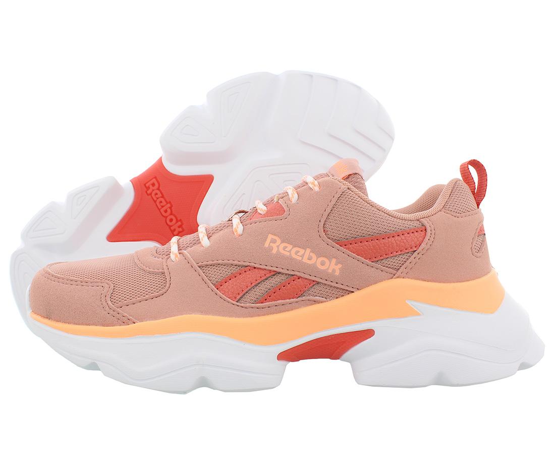 Reebok Royal Bridge 3 Womens Shoes