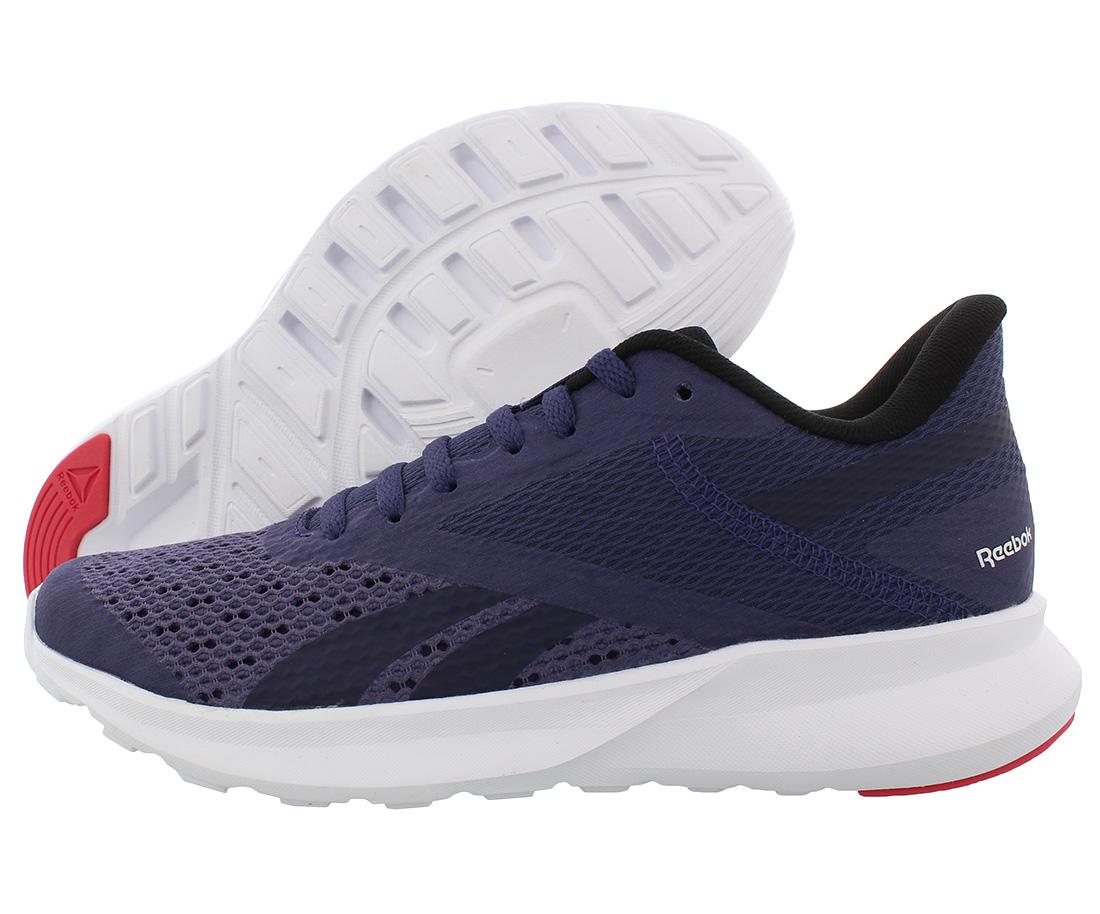 Reebok Speed Breeze 2.0 Womens Shoes