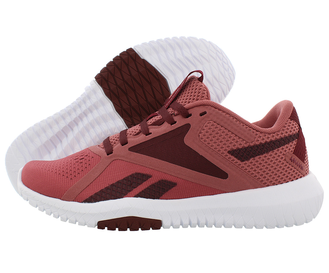 Reebok Flexagon Force 2.0 Womens Shoes